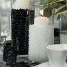 White Water Pearls 10 gram packet