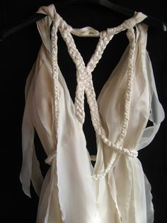 d6f5af3d59309 Greek style Wedding dress free shape silk custom order Greek Style Wedding  Dress
