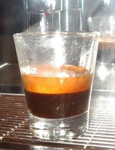 Espresso Blending Techniques - I Need Coffee Black Coffee Tables, Coffee Table Tray, Best Starbucks Coffee, Too Much Coffee, Espresso Shot, Need Coffee, Tableware, Desserts, Food