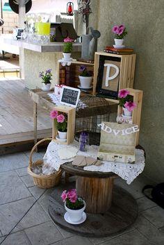 Bridal shower!  #bridal shower #wedding personal-creations
