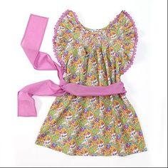 Coco-&-Ginger-Maya-Dress.jpg