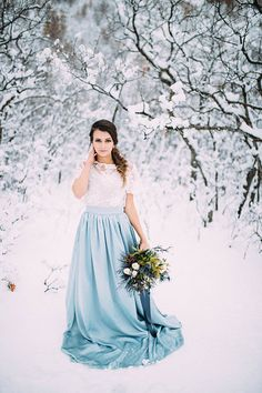 Photo from Winter Collab collection by Hannah Nichols Photography
