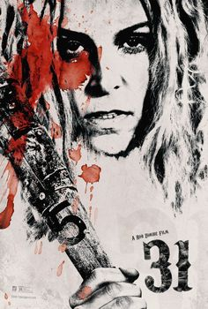 Sheri Moon Zombie Showcased in New Poster - Bloody Disgusting! Rob Zombie Art, Rob Zombie Film, Zombie Movies, Scary Movies, New Movie Posters, Horror Movie Posters, Cinema Posters, Movie Poster Art, Best Horror Movies