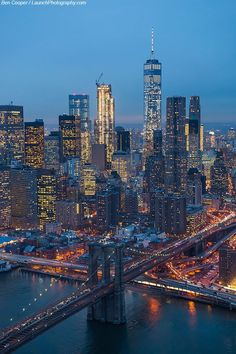 New York City aerial photography, Manhattan from above photos, NYC helicopter photos Photographie New York, Travel Photographie, New York Wallpaper, City Wallpaper, Manhattan Wallpaper, New York Life, Nyc Life, City Photography, Aerial Photography