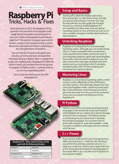 Raspberry Pi Tricks Hacks Fixes Vol 32 - OBC Remove viruses,clean virus,repair, fix and speed up your computer ,Troubleshooting your desktop or laptop or another computer related problems you are at the right place . Pi Computer, Micro Computer, Computer Repair, Computer Technology, Medical Technology, Energy Technology, Technology Gadgets, Electronics Projects, Electrical Projects