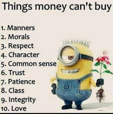Image result for minion respect