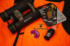 Hunting Shop, Hunting Calls, Hunting Rifles, Hunting Gear, Deer Calls, Orange Vests, Duck Commander, Hunting Clothes, Online Shopping Stores