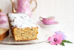 Die 301 Besten Bilder Von Low Carb Kuchen No Bake Desserts Buns