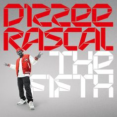 Something Really Bad (Digital Dog Remix) - Dizzee Rascal Feat. Album Songs, Music Albums, Top Albums, Tinnie Tempah, Dizzee Rascal, Entertainment Sites, Robbie Williams, The Five, Jessie J