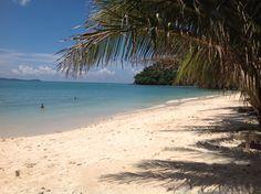 Cape Panwa, Phuket