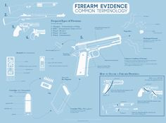 From the Austin Police Department: Forensic Science Division - Ballistics Forensic Psychology, Forensic Science, Forensic Anthropology, Infographic Posters, Book Writing Tips, Criminal Justice System, Crime Fiction, Medical, Life Science