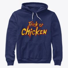 """*HOW TO ORDER? Select style and color Click """"Buy it Now"""" Select size and quantity Enter shipping and billing information Done! Simple as that! Halloween Shirt, Hoodies, Sweatshirts, Sweaters, Jackets, Stuff To Buy, Clothes, Color 2, Affirmations"""
