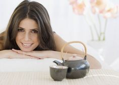 R&R Time: 7 Ways to Have a Spa Day at Home