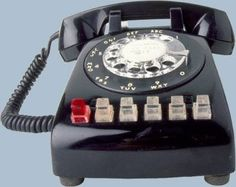 Anyone remember these business phones? Blast from the past. My Childhood Memories, Great Memories, School Memories, Nostalgia, My Generation, I Remember When, Style Retro, My Past, Ol Days