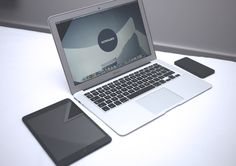 UltraLinx Workspace 620x437 10 Awesome Mac Tips That Will Enhance Your Experience