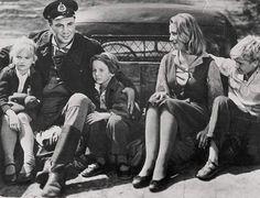 Лучшие советские фильмы о Великой Отечественной