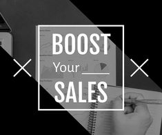 We can absolutely help you boost your sales... click on profile link 😎 Pie Charts, Calm, Profile, Link, Instagram Posts, User Profile