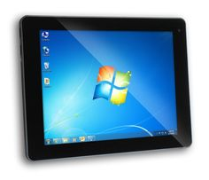 http://compulibros.com/skytab-s-series-windows-7-tablet-pc-with-exopc-ui-p-655.html