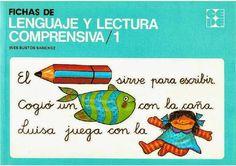 EL OLFATO DE LA EDUCACIÓN: septiembre 2013