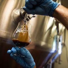 37 Best Favorite Breweries Images In 2020 Brewery Beer Brewery Bar