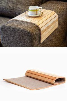 mesa auxiliar sofa