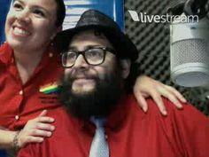 Las 40 Principales 99.3 FM  - León Guanajuato