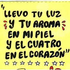 Por @lemurina_  #pelaeldiente  #feliz #comic #caricatura #viñeta #graphicdesign #fun #art #ilustracion #dibujo #humor #amor #creatividad #drawing #diseño #doodle #cartoon #venezuela