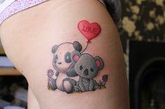 Panda-and-koala-5.jpg (2000×1333)