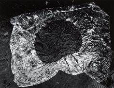 Kikuji Kawada : 'Chizu – The Map' Series (Photography Book)