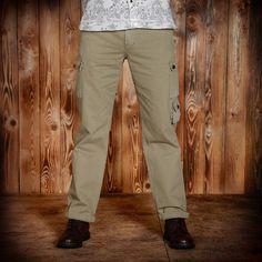 2ba809af92a83 Die 22 besten Bilder auf Pike Brothers Pants - CLOTH in 2017 ...