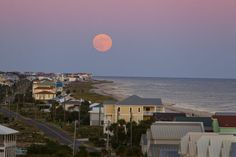 St. George Island - one of the most beautiful places in FL