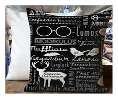 This custom standard pillowcase is roomy in size (16 x 16), (18 x 18) and has been designed to add