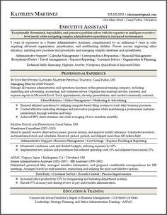 Template Cover Letter Administrative Istant Social Media Example Kedst on