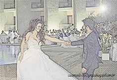 #Blog Casamento 360 Graus: A #festa do #casamento