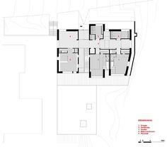 Kindergarten Terenten von feld72 Architektur | Studio5555