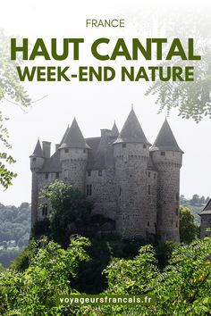 Weekend France, Road Trip Destinations, Places Of Interest, Camping, Loin, Week End, Villas, Images, Nature