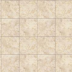 Textures Texture seamless | Walnut travertine floor tile texture ...