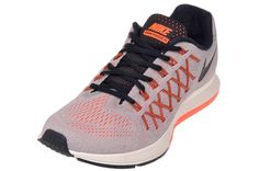 5f2ee9cc3c67 Nike Air Zoom Pegasus 32 Women s Running Shoe