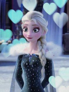 Frozen Elsa And Anna, Frozen Princess, Disney Frozen Elsa, Disney Princess, Frozen Movie, Elsa Anna, Disney And Dreamworks, Disney Pixar, Disney Love