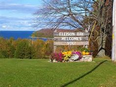 Yahoo! Image Search Results for Ellison Bay WI