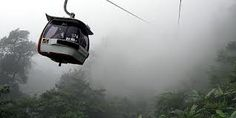 Google Image Result for http://www.myholidayinmalaysia.com/wp-content/uploads/2012/10/pahang-genting_highland-tourism_malaysia.jpg