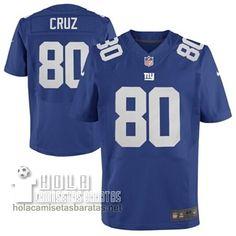 osi umenyiora red nfl jersey 72 camisetas nfl baratas cruz new york giants 80 azul 32.9  new york giantsvictorroyal blueroyalsteam