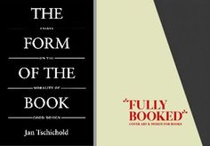 jan tschichold the form of the book - Buscar con Google