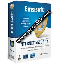 emsisoft internet security 2017.1.0.7138 license key one of the most suitable software in the field of internet security is to help via Amjad Ali