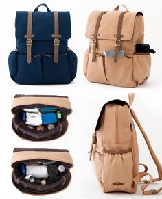 Oliday diaper backpack More Maternity Kangaroo baby pocket Hoodie with Babies Carrier Women front carrier Best Diaper Bag, Baby Diaper Bags, Man Diaper Bag, Diaper Backpack, Diaper Bag Backpack, Kangaroo Baby, Leather Diaper Bags, Leather Bags, Brown Leather