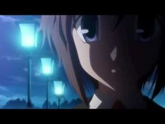 ▶ Amv - In This Moment - YouTube