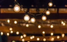 string-lights-a