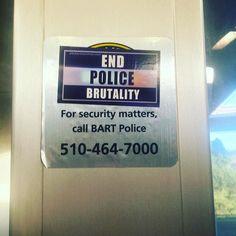 Forreal.  #blacklivesmatter #love #equality #civilrights #peace #justice #black #brown #mixed #police #heart #blackandwhite #race #class #gender #history #america #sticker #stickers #stickerart #stickerbomb #stickerline #instalike #instagood #instacool #startup #entrepreneur #MLK #martinlutherkingjr #blackisbeautiful