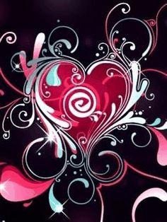 corazon-en-colores-114733.gif (240×320)