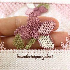 Needle Lace, Bargello, Crochet Earrings, Floral, Flowers, Instagram, Appliques, Royal Icing Flowers, Flower